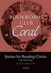 Oxford University Press Oxford Bookworms Club: Stories for Reading Circles New Edition Coral (Stages 3 a 4) cena od 107 Kč