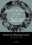 Oxford University Press Oxford Bookworms Club: Stories for Reading Circles Silver (Stages 2 and 3) cena od 105 Kč