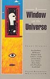 XXL obrazek Oxford University Press OXFORD BOOKWORMS COLLECTION - WINDOW ON UNIVERSE