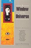 Oxford University Press OXFORD BOOKWORMS COLLECTION - WINDOW ON UNIVERSE cena od 180 Kč