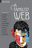 Oxford University Press Oxford Bookworms Collection A Tangled Web cena od 157 Kč