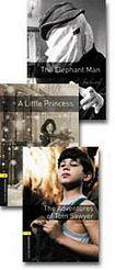 Oxford University Press Oxford Bookworms Library Bestseller Packs Stage 1 cena od 710 Kč