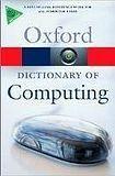 Oxford University Press OXFORD DICTIONARY OF COMPUTING 6th Edition cena od 266 Kč