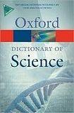 XXL obrazek Oxford University Press OXFORD DICTIONARY OF SCIENCE 6th Edition