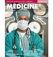 Oxford University Press Oxford English for Careers Medicine 2 Student´s Book cena od 386 Kč