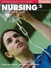 Grice Tony: Nursing 2 Student´s Book cena od 386 Kč