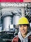 Oxford University Press Oxford English for Careers Technology 2 Student´s Book cena od 405 Kč