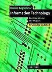 Oxford University Press OXFORD ENGLISH FOR INFORMATION TECHNOLOGY New Edition STUDENT´S BOOK cena od 565 Kč