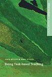 Oxford University Press Oxford Handbooks for Language Teachers Doing Task-Based Teaching cena od 536 Kč