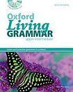 Oxford Living Grammar Upper Intermediate With Key + Cd-Rom Pack New Edition cena od 270 Kč
