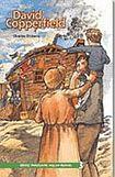 Oxford University Press Oxford Progressive English Readers 3 David Copperfield cena od 133 Kč
