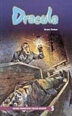 Oxford University Press Oxford Progressive English Readers 5 Dracula cena od 137 Kč