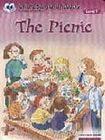 Oxford University Press Oxford Storyland Readers 1 The Picnic cena od 88 Kč