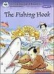 Oxford University Press Oxford Storyland Readers 11 The Fishing Hook cena od 88 Kč