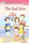 Oxford University Press Oxford Storyland Readers 2 The Red Kite cena od 88 Kč
