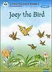 Oxford University Press Oxford Storyland Readers 4 Joey the Bird cena od 91 Kč