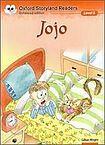 Oxford University Press Oxford Storyland Readers 5 Jo Jo cena od 88 Kč