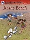 Oxford University Press Oxford Storyland Readers 6 At The Beach cena od 97 Kč