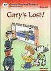 Oxford University Press Oxford Storyland Readers 6 Gary´s Lost! cena od 91 Kč