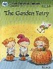 Oxford University Press Oxford Storyland Readers 7 The Garden Fairy cena od 91 Kč