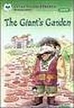 Oxford University Press Oxford Storyland Readers 8 The Giant´s Garden cena od 91 Kč