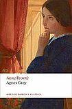 Oxford University Press Oxford World´s Classics - C19 English Literature Agnes Grey cena od 115 Kč