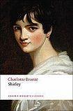 Oxford University Press Oxford World´s Classics - C19 English Literature Shirley cena od 135 Kč