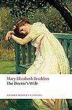 Oxford University Press Oxford World´s Classics - C19 English Literature The Doctor´s Wife cena od 213 Kč