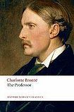 Oxford University Press Oxford World´s Classics - C19 English Literature The Professor cena od 135 Kč