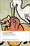 Oxford University Press Oxford World´s Classics - Classical Literature Aesop´s Fables cena od 194 Kč