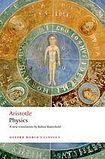 Oxford University Press Oxford World´s Classics - Classical Literature Physics cena od 194 Kč