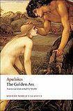 Oxford University Press Oxford World´s Classics - Classical Literature The Golden Ass cena od 165 Kč
