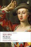 Oxford University Press Oxford World´s Classics - Drama The Rover and Other Plays cena od 173 Kč