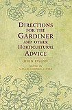 Oxford University Press Oxford World´s Classics - Hardbacks Directions for the Gardiner and Other Horticultural Advice cena od 356 Kč