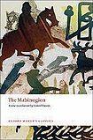 Oxford University Press Oxford World´s Classics - Medieval English Literature The Mabinogion cena od 173 Kč