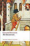 Oxford University Press Oxford World´s Classics - Poetry The Decameron cena od 197 Kč