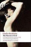 Oxford University Press Oxford World´s Classics - Poetry The Flowers of Evil cena od 148 Kč