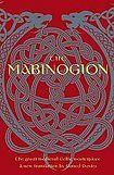 Oxford University Press Oxford World´s Classics - The Mabinogion (Hardbacks) cena od 412 Kč
