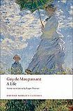 Oxford University Press Oxford World´s Classics A Life The Humble Truth cena od 213 Kč