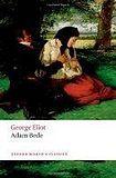 Oxford University Press Oxford World´s Classics Adam Bede cena od 176 Kč