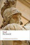 Oxford University Press Oxford World´s Classics Aeneid cena od 243 Kč