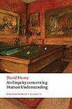 Oxford University Press Oxford World´s Classics An Enquiry Concerning Human Understanding cena od 243 Kč