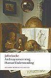 Oxford University Press Oxford World´s Classics An Essay Concerning Human Understanding cena od 0 Kč
