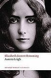 Oxford University Press Oxford World´s Classics Aurora Leigh cena od 148 Kč