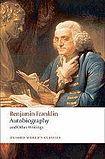 Oxford University Press Oxford World´s Classics Autobiography and Other Writings cena od 148 Kč