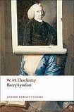 Oxford University Press Oxford World´s Classics Barry Lyndon cena od 165 Kč