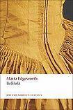 Oxford University Press Oxford World´s Classics Belinda cena od 240 Kč