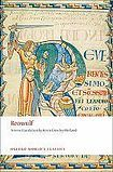 Oxford University Press Oxford World´s Classics Beowulf The Fight at Finnsburh cena od 115 Kč