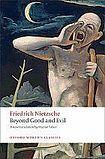 Oxford University Press Oxford World´s Classics Beyond Good and Evil cena od 131 Kč