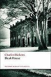 Oxford University Press Oxford World´s Classics Bleak House cena od 148 Kč